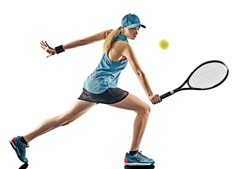 Nutrition-sportive-Omega-3-Seanova