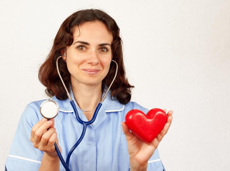 sante-cardiovasculaire-Omega-3-Seanova