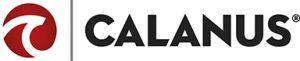 logo calanus