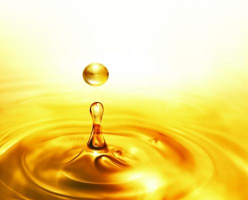 huile benexia