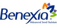 logo BENEXIA