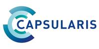 logo capsularis