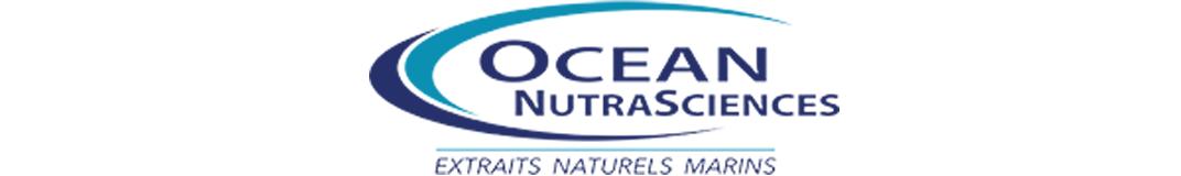 logo ocean nutra sciences