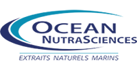 logo ocean nutrasciences