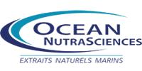 logo ocean nutrasciences