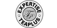 logo teaplus