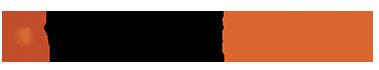 NutrEvent logo