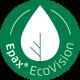 Epax Ecovision