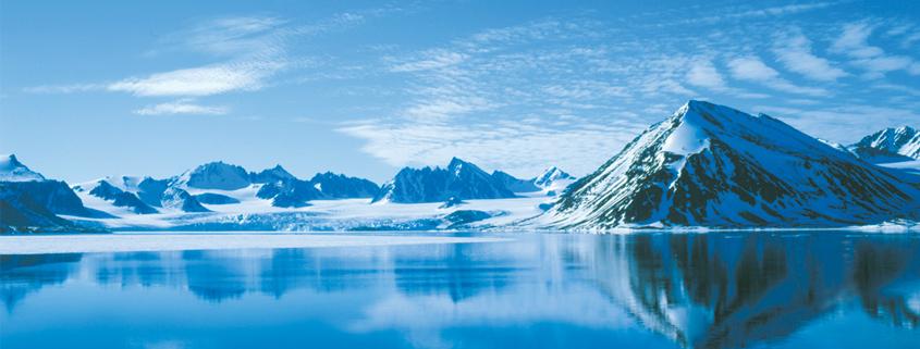 Glacierpolaire