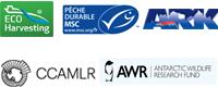 logo_ecoharvesting_msc_ark_ccamlr_awr