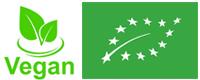 logo_vegan_noneuagriculture
