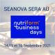 news Seanova NFBD FR