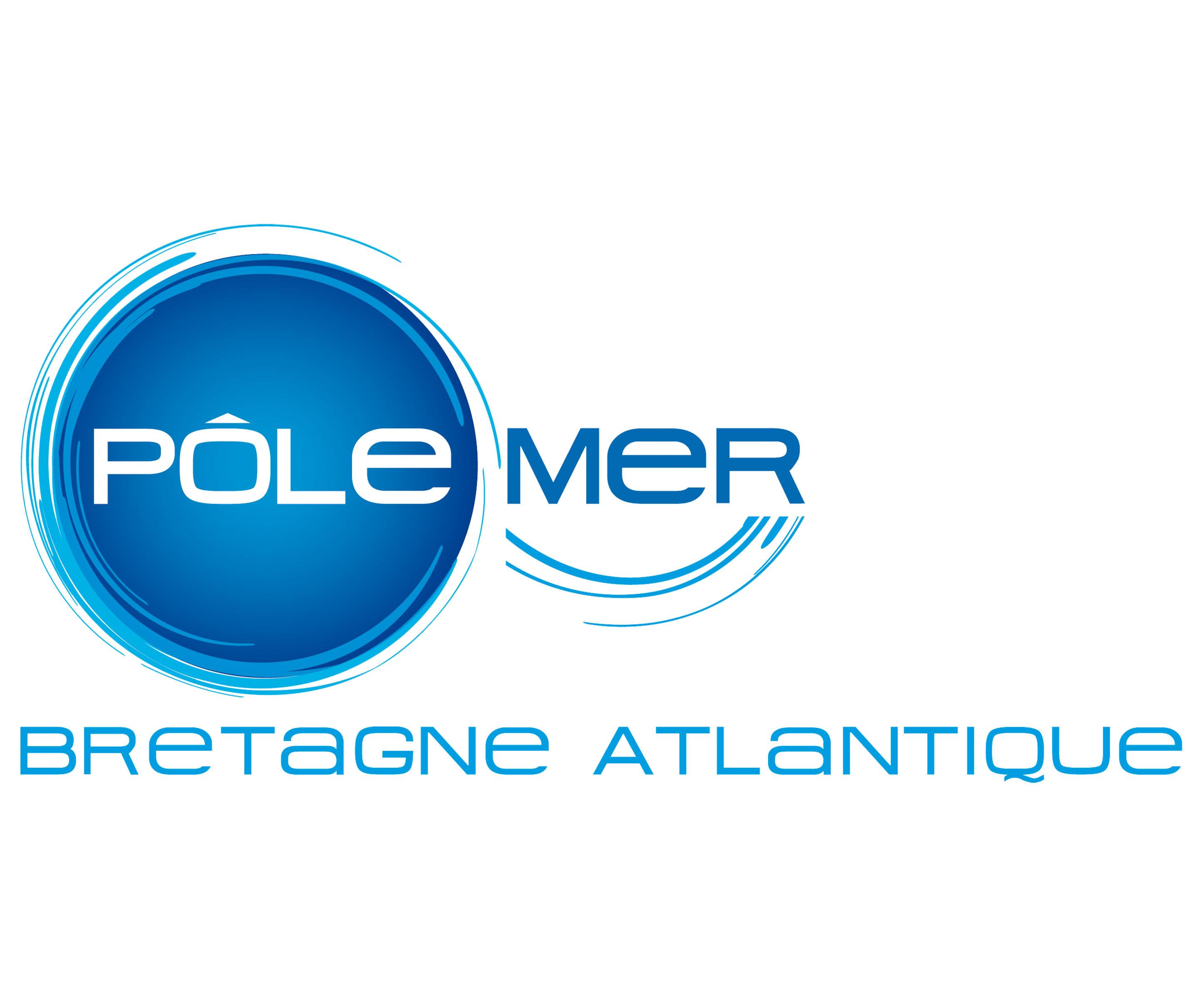 logo Pole Mer